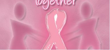 «O καρκίνος του μαστού μπορεί να νικηθεί με τα όπλα που έχουμε  σήμερα στη διάθεση μας».
