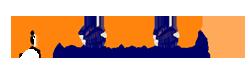 mykosmos.gr logo