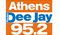 Athens Dee Jay - 95.2