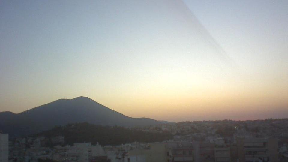 Webcam Χαλκίδα