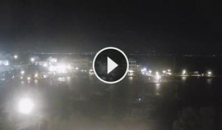 Webcam Paros