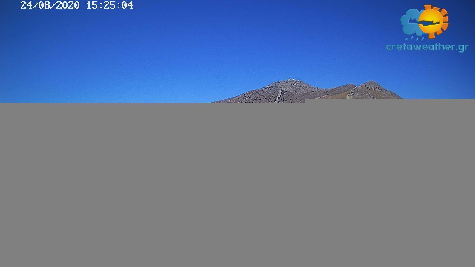 Webcam Ιεράπετρα 2