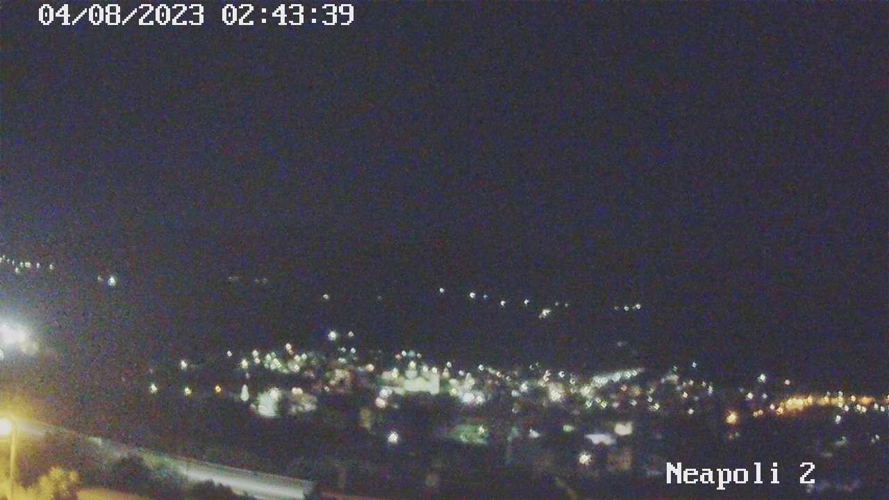 Webcam Ιεράπετρα 3