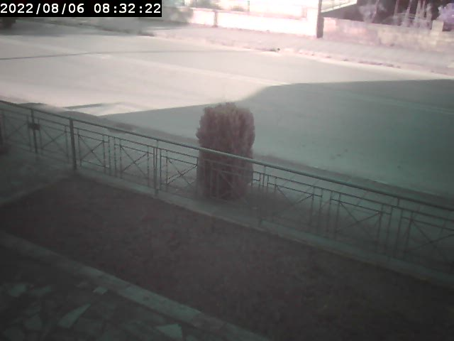 Webcam Ioannina - Katsikas