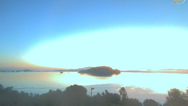 Webcam Ζάκυνθος - Λαγανάς