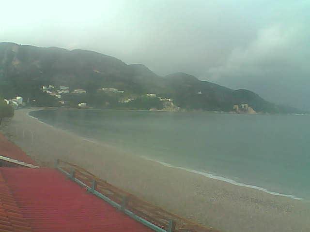 Webcam Σάμος - Κοκκάρι