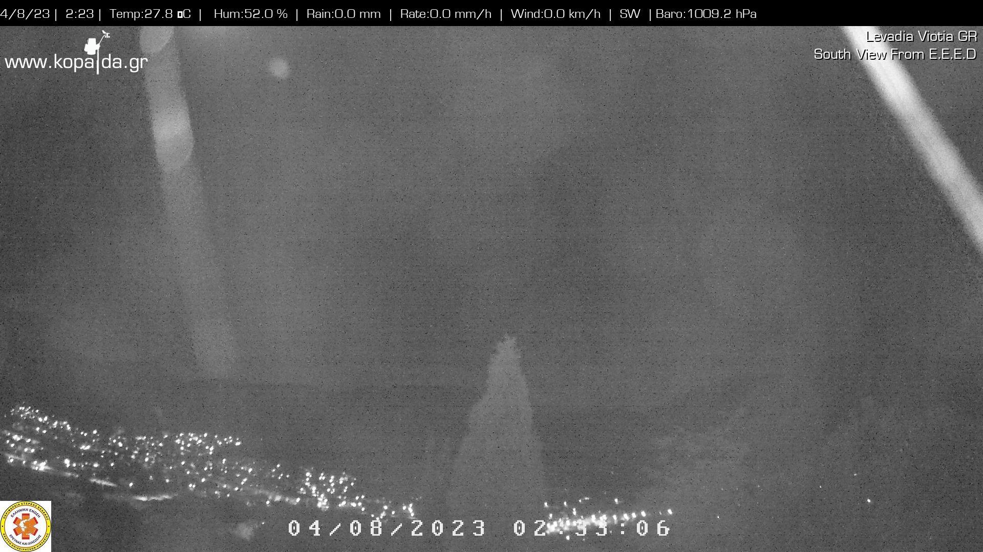 Webcam Livadia 4