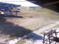 Webcam Seli ski resort