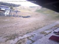 Σέλι Χιονοδρομικό Κέντρο