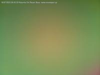 Kalavryta ski resort 2