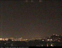 Webcam Athens - Acropolis 4