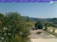 Webcam Tyria - Ioannina
