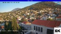 Webcam Vilia
