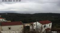 Webcam Chania 2