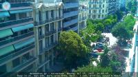 Webcam Thessaloniki