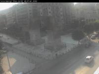Webcam Thessaloniki - Apsida