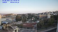 Webcam Lavrio