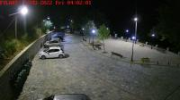 Webcam Fylakti - Karditsa