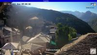 Webcam Ioannina - Ioannina24 Web Cam