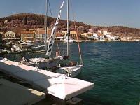 Fiskardo - Cephalonia