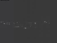 Webcam Krieza - Evia