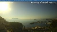 Ikaria - Agios Kirikos