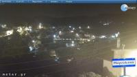 Webcam Magouliana - Arkadia