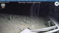 Vassilitsa - Smixi