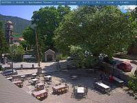 Webcam Kerasovo -  Ioannina