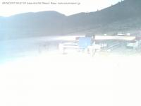 Webcam Kalavryta ski resort 3