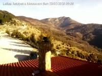Webcam Lailias ski resort 3