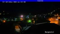 Webcam Karpenisi 2