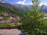 Plikati Ioannina 2 (2520m altitude)