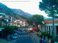 Webcam Arachova 2