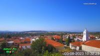 Σοχός - Θεσσαλονίκη