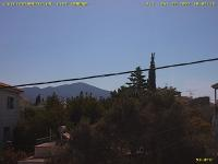 Webcam Kifissia