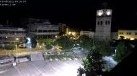 Live Webcam Κοζάνη