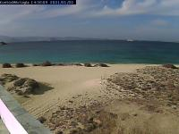 Webcam Naxos 2