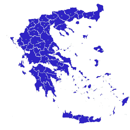 Το Game of Thrones στην Φρικηπαίδεια! - Σελίδα 2 Map_greece